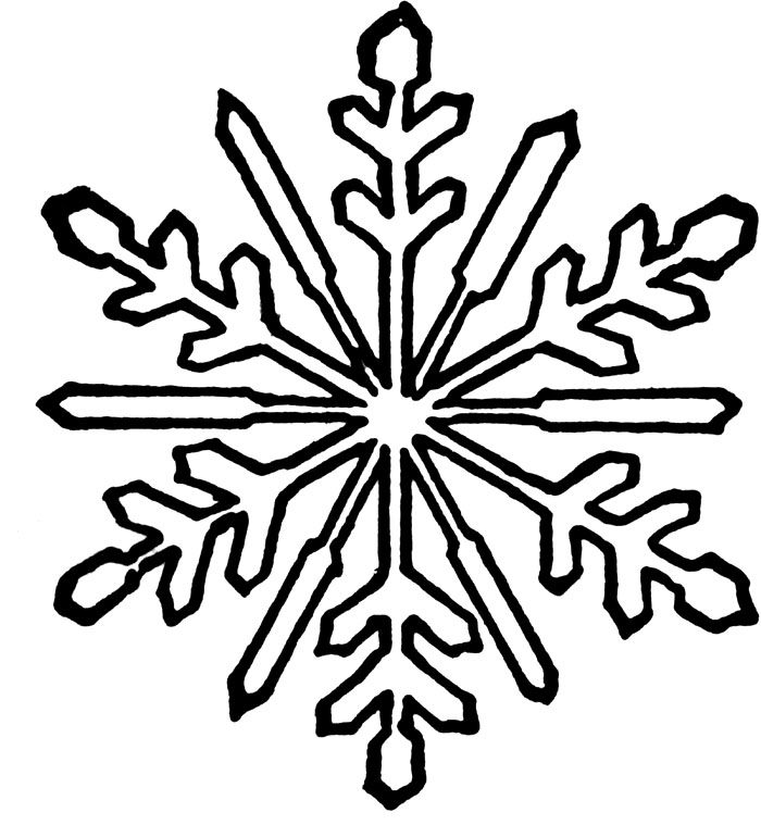 snowflake coloring pages,printable,coloring pages