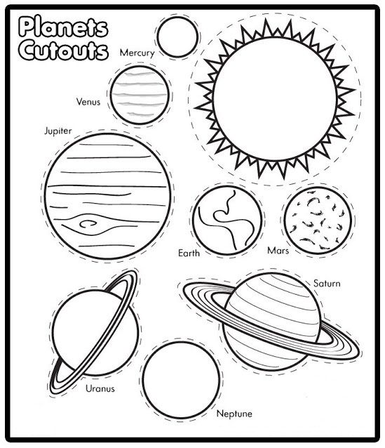 solar-system coloring pages 12,printable,coloring pages