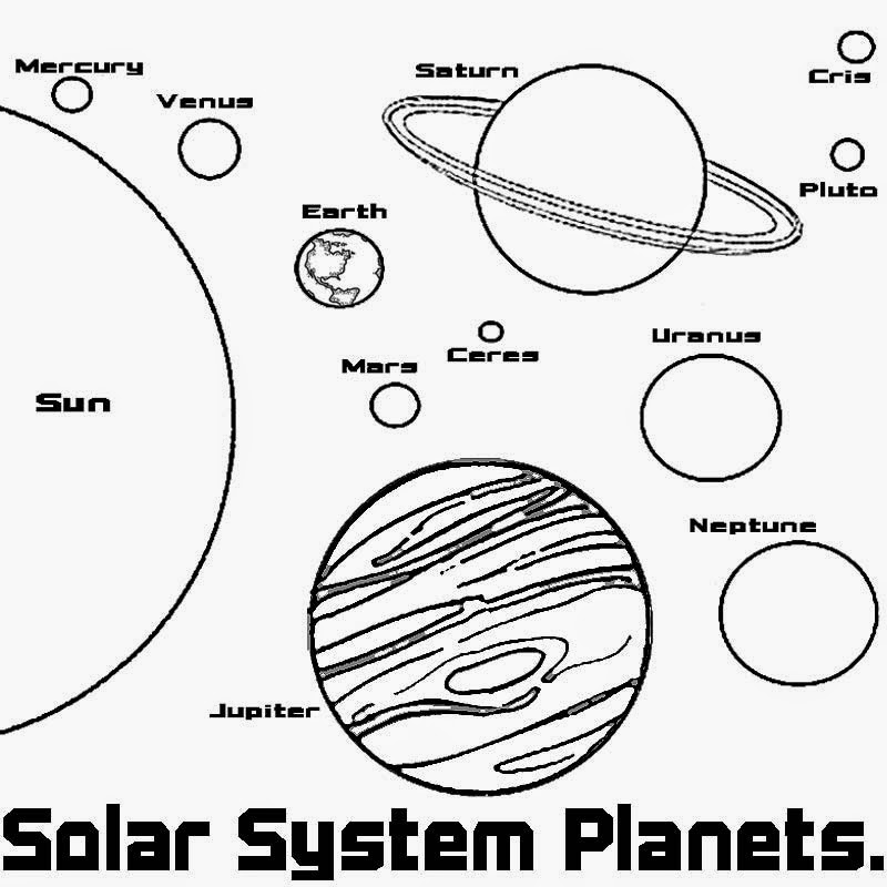 solar-system coloring pages 14,printable,coloring pages