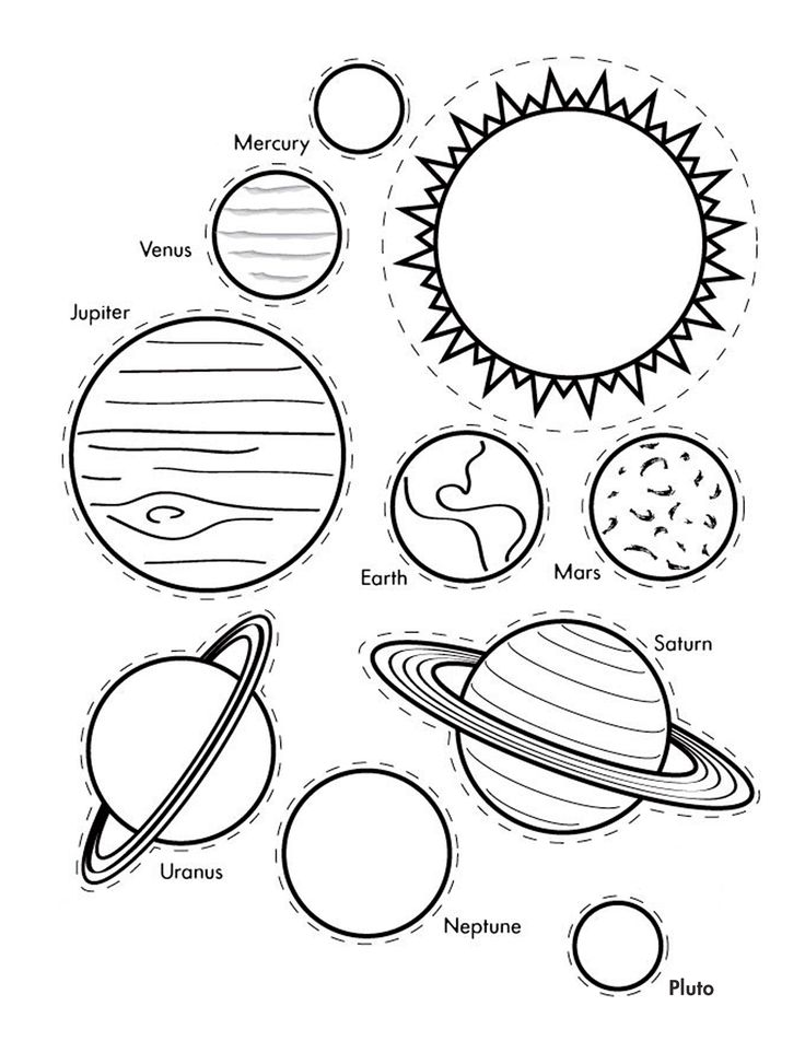 solar-system coloring pages printable,printable,coloring pages
