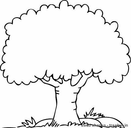 printable tree coloring pages,printable,coloring pages