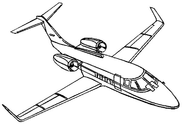 airplane coloring pages for kids,printable,coloring pages