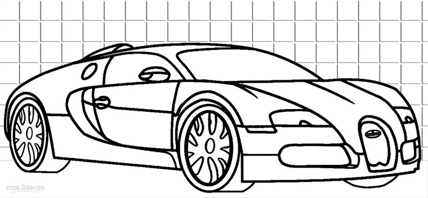 bugatti coloring pages 14,printable,coloring pages