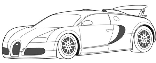 15 Printable Bugatti Coloring Pages Print Color Craft Bugatti Coloring Pages