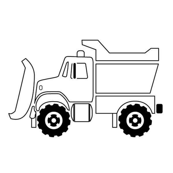 dump-truck coloring pages 13,printable,coloring pages