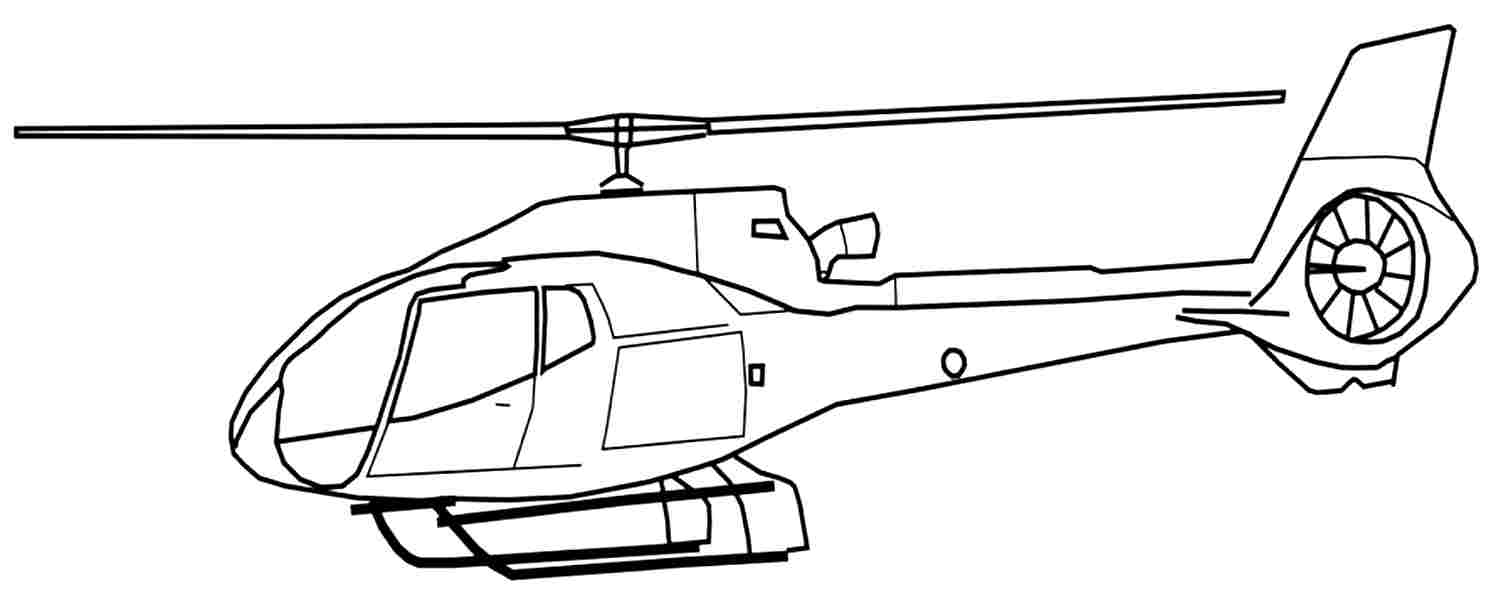 helicopter coloring page to print,printable,coloring pages