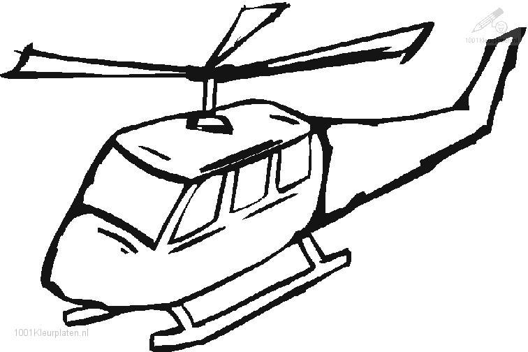 helicopter coloring pages 11,printable,coloring pages