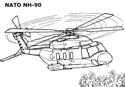 kids coloring pages helicopter,printable,coloring pages