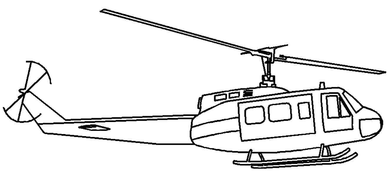 printable pictures of helicopter page,printable,coloring pages