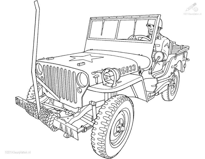 jeep coloring pages 13,printable,coloring pages