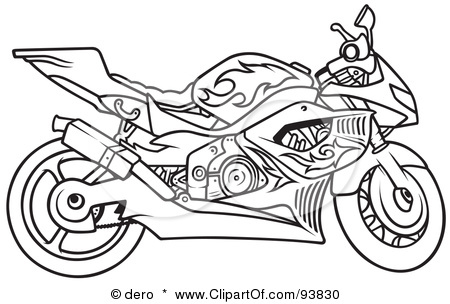 motorcycle coloring pages 12,printable,coloring pages
