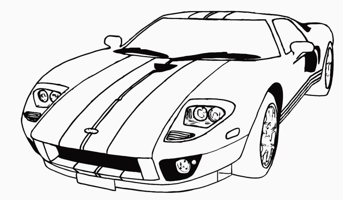 race-car coloring pages 14,printable,coloring pages