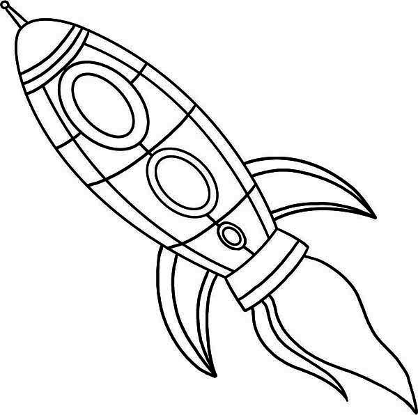 coloring pages to print off 14 rocket ship coloring page to print print color craft