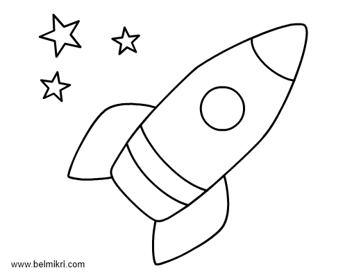 printable rocket-ship coloring pages,printable,coloring pages