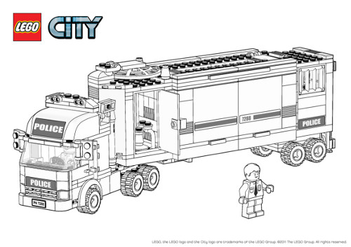 semi-truck-free coloring pages 12,printable,coloring pages