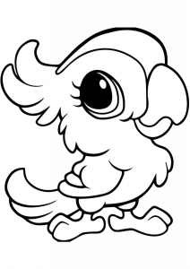 Eye Coloring Page Dogs With Big Eyes Coloring Pages Lovely Angel ... | 300x212