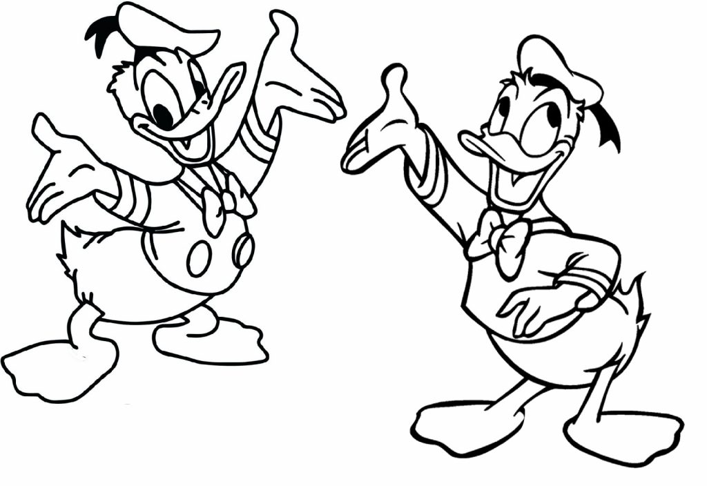 Free Printable Disney Junior Coloring Pages (+ Disney Music ... | 704x1024
