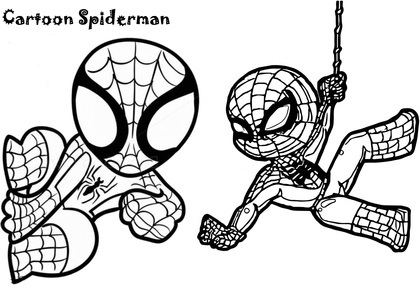 Spider Man Homecoming Coloring Pages The Amazing Spiderman ... | 1100x1600