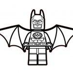 15 Batman Coloring Pages: Printable PDF