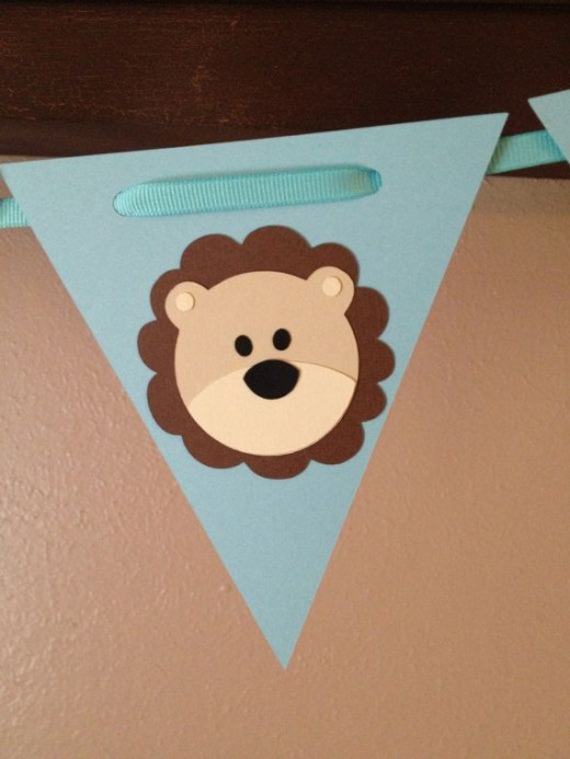 lion-baby-shower