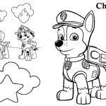 17 Coloring Pages of Flash - DC Comics Flash Coloring Pages