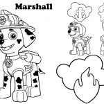 11 printable firefighter coloring pages