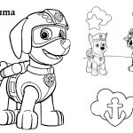 Lasagna lover Garfield coloring pages 22 Pictures