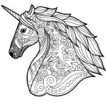 13 hard coloring page to print