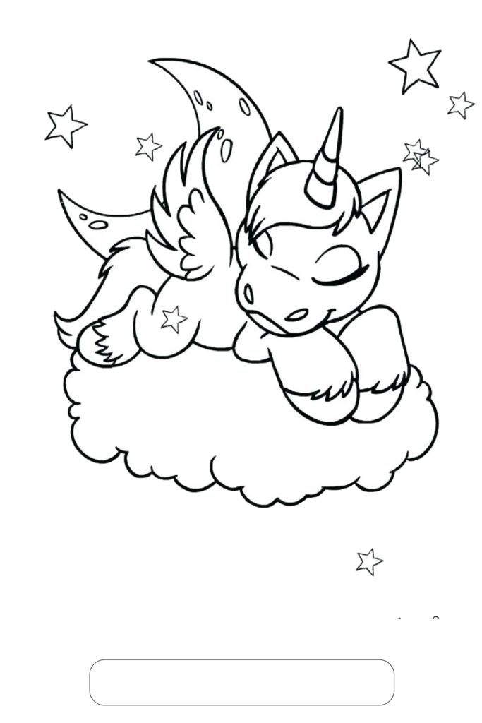 Cloud Coloring Page , Transparent Cartoon, Free Cliparts ... | 1024x683
